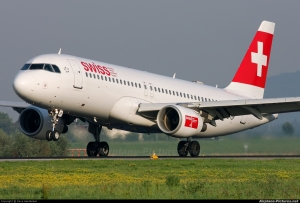 Swiss_Airline_Taking_Off_Wallpaper_1
