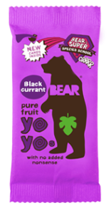 Blackcurrant_yoyo
