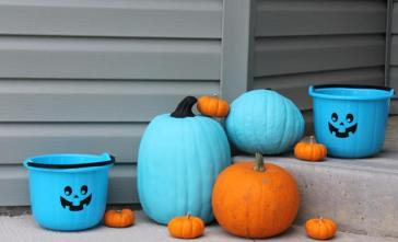 teal pumpkin project- shari morpurgo- halloween treats- oct. 29, 2014-3